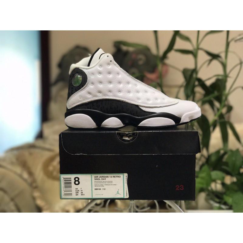 Air-Jordan-13-Love-Jordan-13-What-Is-Love-For-Sale-Factory-Lacing-Level-Air-Jordan-13-Love-Respect-Super-3M-Underply-Visible-O.jpg